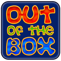 Out Of The Box (Scotland) Ltd