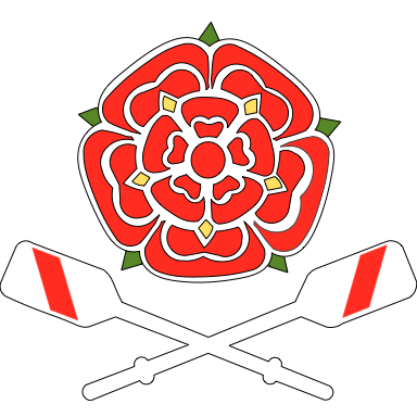 Lancaster University Boat Club