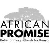 African Promise