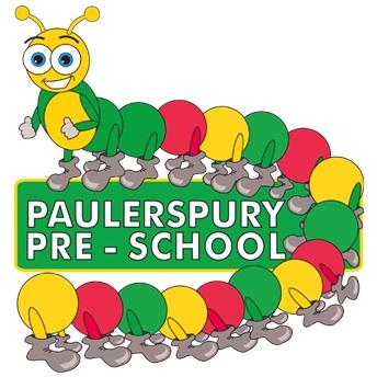 Paulerspury Pre-School - Northants