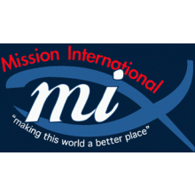 Mission International