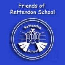 Friends of Rettendon School - Chelmsford