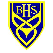 Ballakermeen High School Association - Douglas