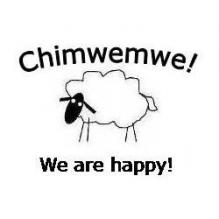 Chimwemwe Children's Centre