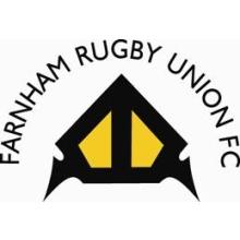 Farnham Rugby Union Football Club