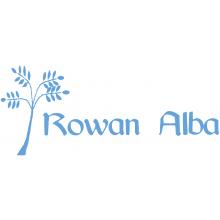 Rowan Alba Limited