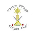 Marton Village Cricket Club