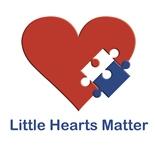Little Hearts Matter