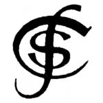 Strathaven Choral Society