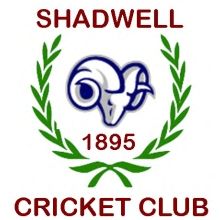 Shadwell Cricket Club