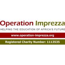 Operation Imprezza