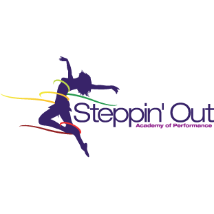 Steppin Out Academy of Performance