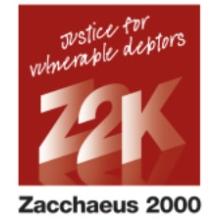 Zacchaeus 2000 Trust