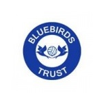 The Bluebirds Trust