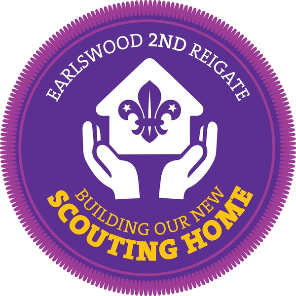 2nd Reigate Scout Group