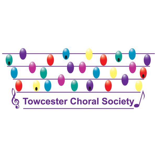Towcester Choral Society