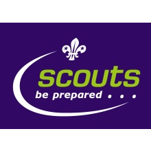 1st Cheddington Scout Group