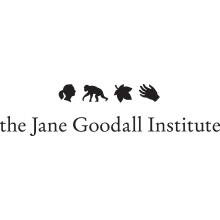 The Jane Goodall Institute UK