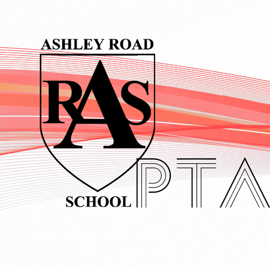 Ashley Road School PTA - Aberdeen