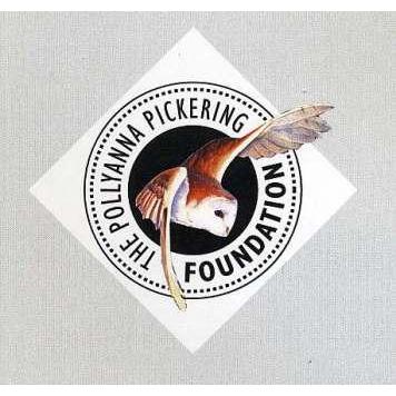 The Pollyanna Pickering Foundation