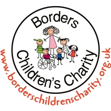 Borders Children's Charity
