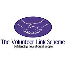 Volunteer Link Scheme