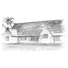 Sutton cum Lound Village Hall Fund