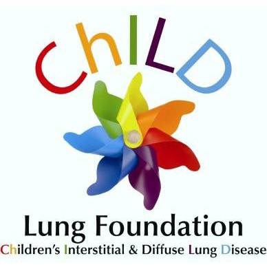 chILD Lung Foundation
