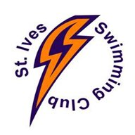 St Ives Swimming Club