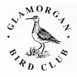The Glamorgan Bird Club