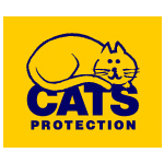 Cats Protection Downham Market Adoption Centre