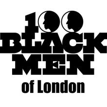 100 Black Men of London