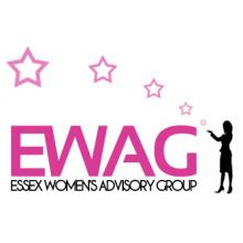 Essex Women's Advisory Group - EWAG