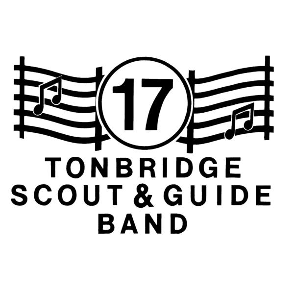 17th Tonbridge Scout & Guide Band