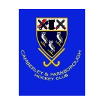 Camberley & Farnborough Hockey Club