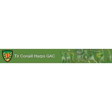 Tir Conaill Harps Gaelic Athletics Club - Glasgow