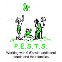 Parents of Ealing Self Help Training Scheme