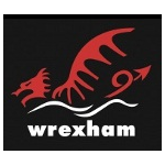 Wrexham Swimming Club