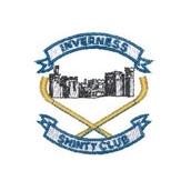 Inverness Shinty Club