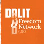 Dalit Freedom Network UK