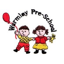 Warmley Community Centre Pre-School - Warmley