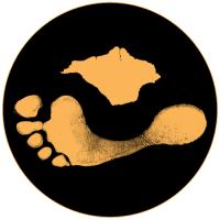 Footprint Trust