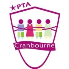 Cranbourne Primary School - Windsor, Winkfield