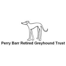 Perry Barr Retired Greyhound Trust