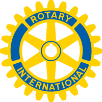 Rotary Club of Langley Park