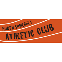 North Somerset Athletic Club