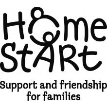 Home Start Greenwich