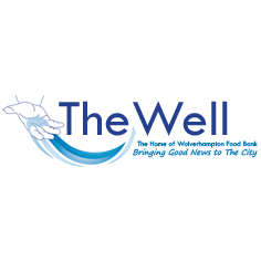 The Well (Wolverhampton Foodbank Ltd)