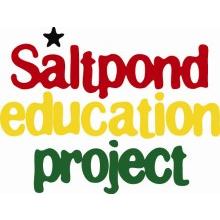 Saltpond Education Project