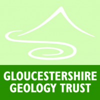 Gloucestershire Geology Trust